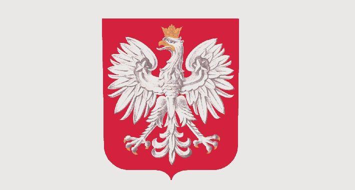 Komunikaty, Wybory parlamentarne zagłosuje Żyrardów - zdjęcie, fotografia