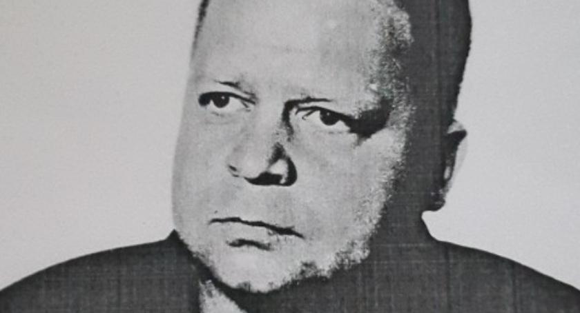 Widomości, Zaginął mieszkaniec Żyrardowa Dariusz Lewandowski - zdjęcie, fotografia