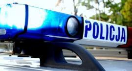 Tragiczny wypadek na A2. Policja zorganizowała objazdy (AKTUALIZACJA)