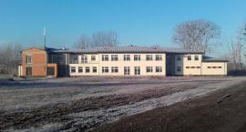 Wiskitki: kiedy zakończy się budowa przedszkola?