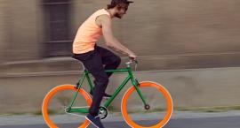Dziewięć nowych ścieżek rowerowych dla Żyrardowa