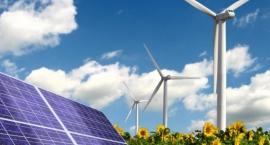 Odnawialne źródła energii dla mieszkańców Żyrardowa